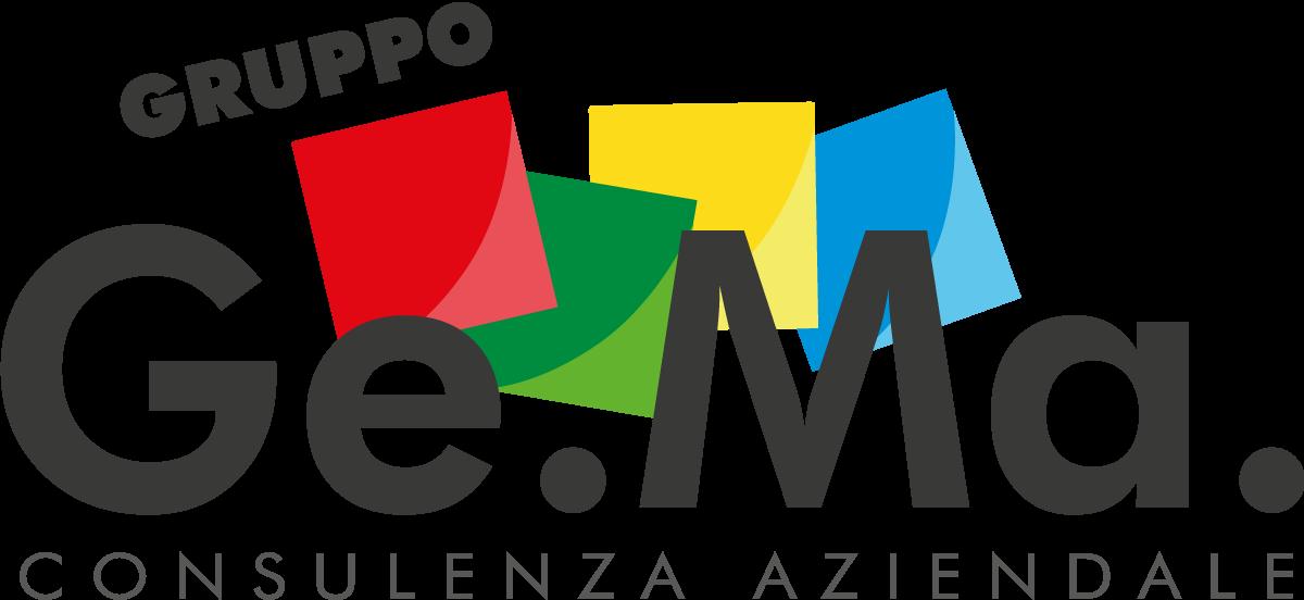 Sicurezza sul Lavoro | Gruppo GeMa | Parma | Modena | Piacenza