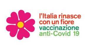 fiore vaccino